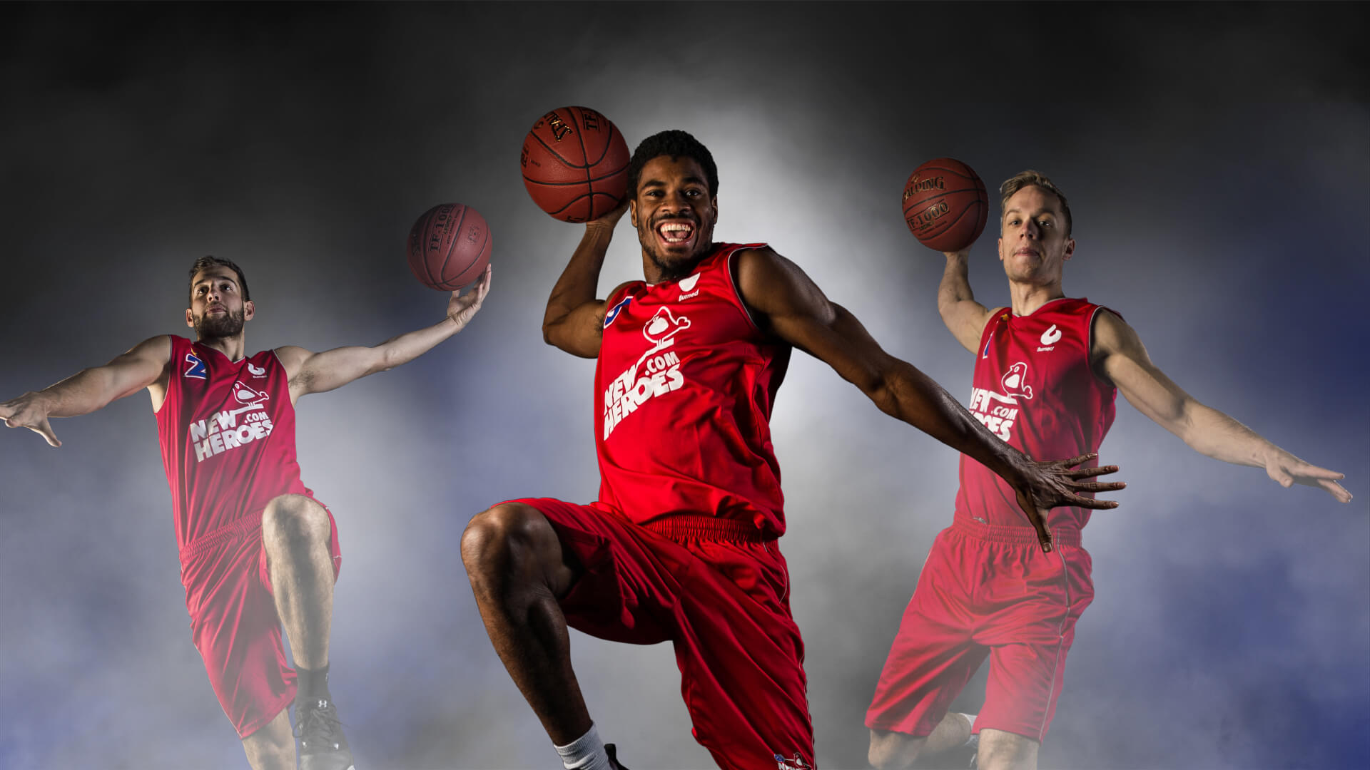 new-heroes-basketbal-header_final.jpg